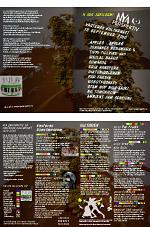Kulturnatt 18/9 2010