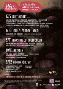 Poster-fall-programA3-2016-webb-1