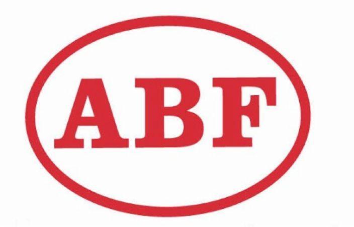abf-logga