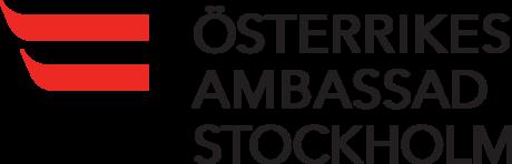 Österrikes ambassad i Stockholm