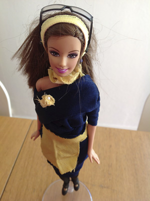 global-barbie-bild-1-small