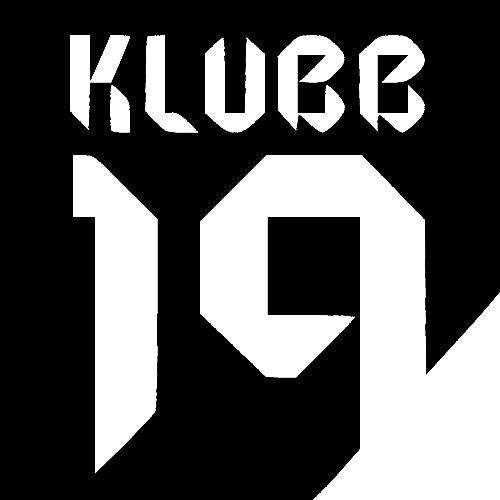 Klubb19