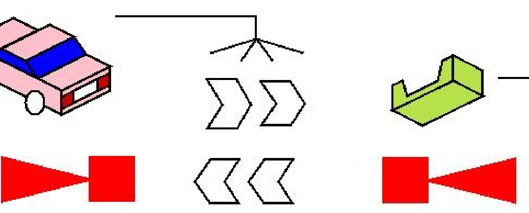 np-fil-image2