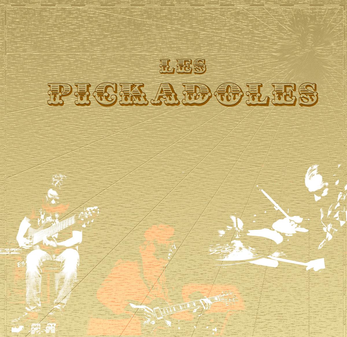 pickadoles-small