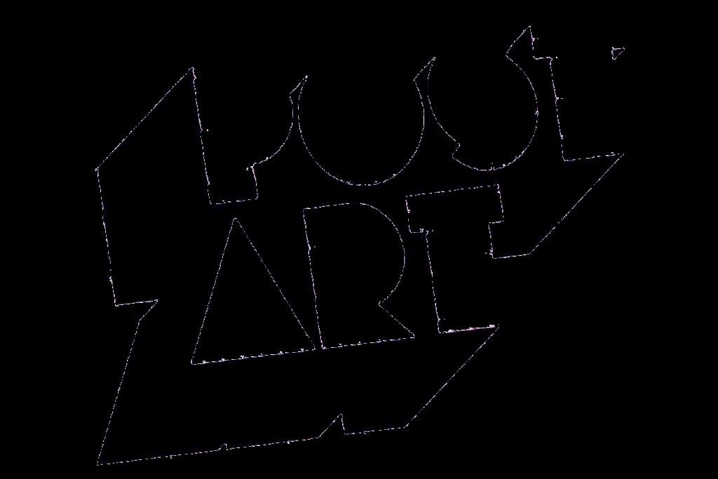 post-art-logo copy