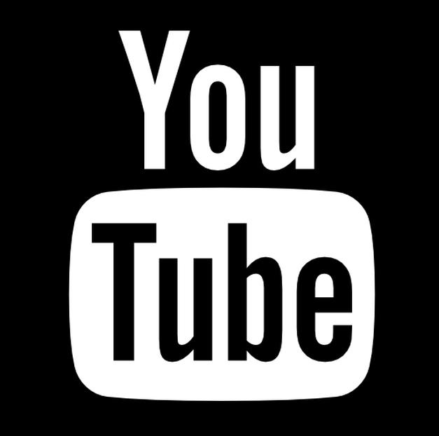 Saker vi lagt upp på youtube
